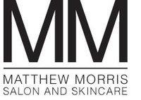 MATTHEW MORRIS SALON AND SKINCARE GRAND OPENING PARTY