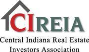 CIREIA Presents John Hyre Tax Planning and Entity Struc...
