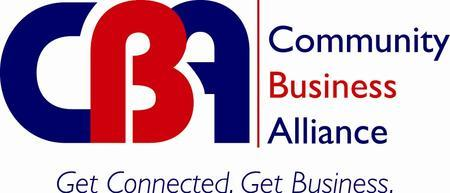 CBA Naperville Chapter meeting