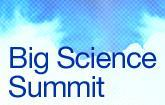 The Atlantic's Big Science Summit:  Science and...