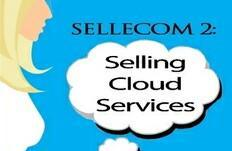 Selling Cloud Services