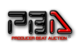 The Producers Beat Auction Event