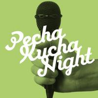 Pecha Kucha Night 7th edition