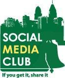SMC Philly presents... Social Media Show & Tell