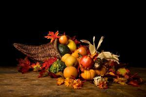Willows Lodge -  THANKSGIVING BUFFET - 2:30PM Seating