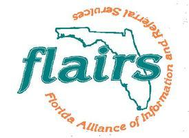 FLAIRS Conference 2013