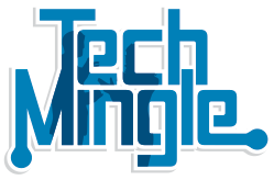 Tech Mingle