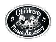 Free Introductory Music Class at CMA in Ventura