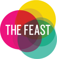 The Feast Pavilion Party