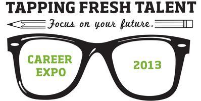 Tapping Fresh Talent 2013 Employer Registration