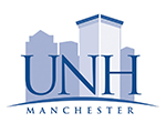 UNH Manchester Welcome Reception