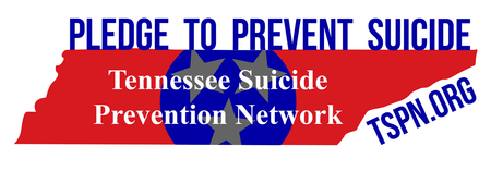 Substance Abuse Training Session (October 24,...