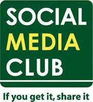 Visit Social Media Club Milwaukee at The Best Place