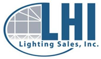AIA/CKC November Program- LHI Lighting Showroom Tour...