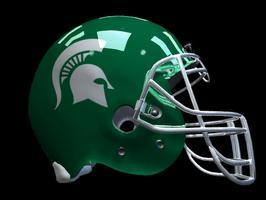 OHIO STATE vs. Michigan State Football Game Watch at...