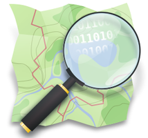 Introduction to OpenStreetMap Workshop
