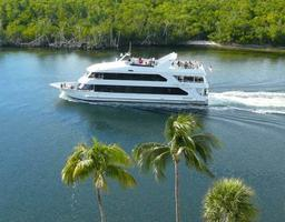 Biz To Biz Fall Networking Cruise on The Intracoastal