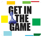 Get in the Game - 1001 Worshipping Communities