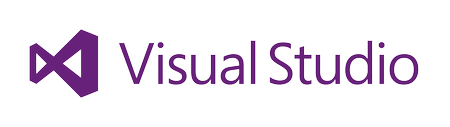 Visual Studio 2012 Testing Launch