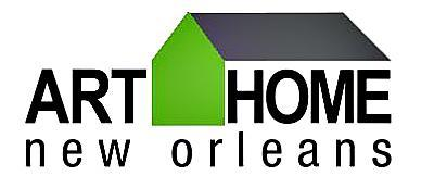ART HOME NEW ORLEANS 2012!