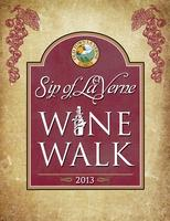 'Sip of La Verne' Wine Walk