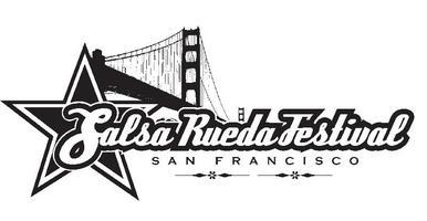 The 5th Salsa Rueda Festival in San Francisco - 2013