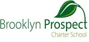 Brooklyn Prospect High School Information Night