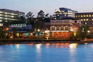 Thirsty Thursdays - October 11th - KW The Woodlands...