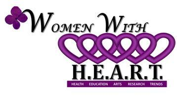 Women With Heart