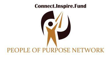 People of Purpose (POP) Network: National Launch Event