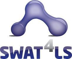 SWAT4LS 2012 (Semantic Web Applications and Tools for...