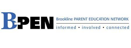 Curious About What Brookline Kids Are Up To Today?