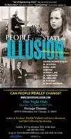 People v. the State of Illusion: A special screening...