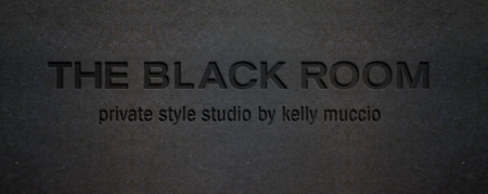 ROGAN TAKES OVER THE BLACK ROOM