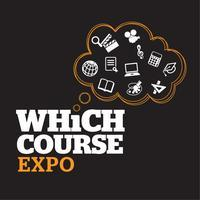 Which Course Expo January 2013