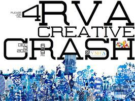 RVA's Creative Crash