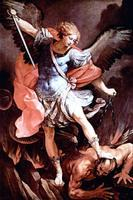 The House of St. Michael the Archangel Devotional...