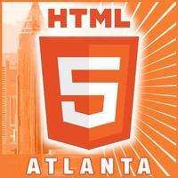 Atlanta HTML5 Appathon with Microsoft and RIM