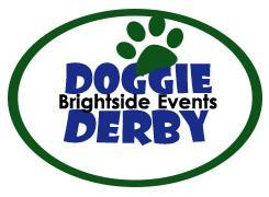 6th Annual Doggie Derby