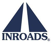 INROADS PACIFIC SOUTHWEST REGION  CANDIDATE PREP SESSIO...