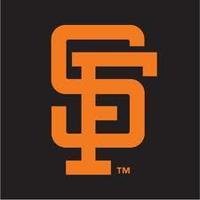 San Francisco Giants vs. Detroit Tigers World Series...
