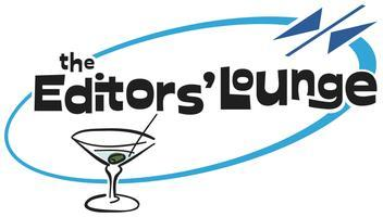 Technology Meets Creativity At October Editors' Lounge