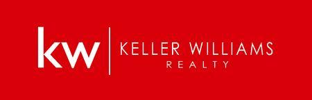 First Time Home Buyer's Seminar with Keller Williams...
