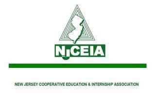 5th Annual NJCEIA Spring Mini-Conference