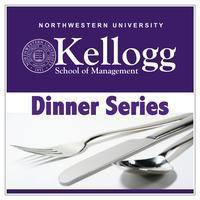 Kellogg Dinner Series - Le Comptoir