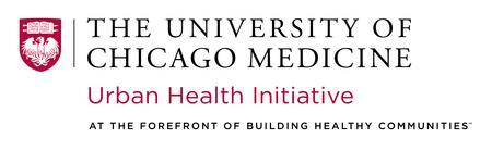 The University of Chicago Medicine Day of Service and...