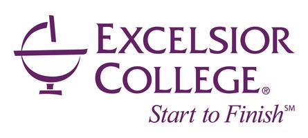 Excelsior College OWL Open House Featuring Poet James W...