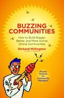 Buzzing Communities - Help Your Organization Build...