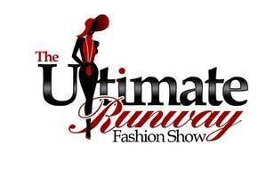 The Ultimate Runway Fashion Show