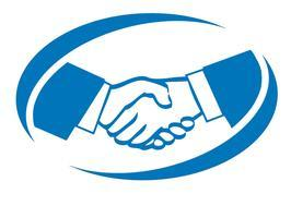 Malahide RFC -The Rugby Business Network Meeting with...